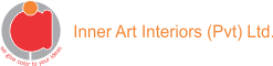 Inner Art Interiors (Pvt) Ltd.